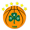 Panathinaikos Superfoods