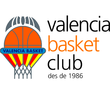 Valencia Basket Club S.A.D.