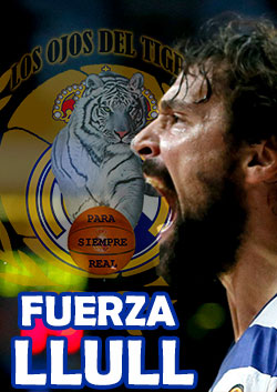 Fuerza Llull